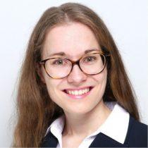 Profilbild von Marie Herberger
