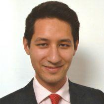 Profilbild von Andreas Pacher