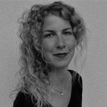 Profilbild von Dorothee Schäfer