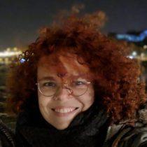 Profilbild von Ludmilla Figueiredo