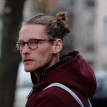 Profilbild von Chris (WMDE)